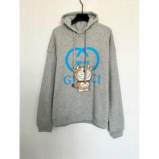 Gucci - Gucci x Doraemon Tシャツ