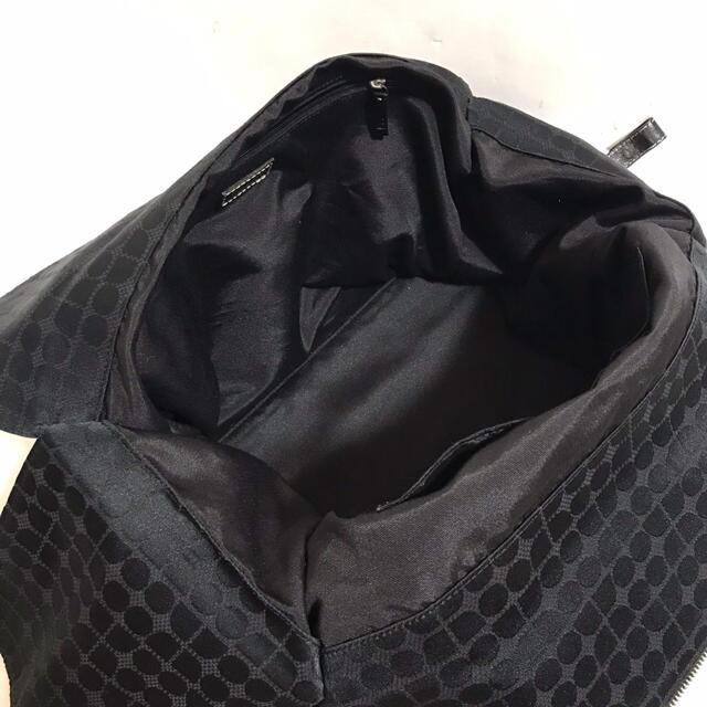 kate spade new york(ケイトスペードニューヨーク)の【正規品】美品✨ケイトスペード バッグ レディースのバッグ(ボストンバッグ)の商品写真
