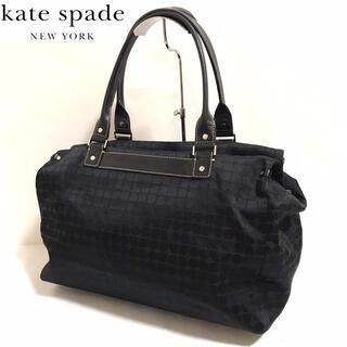 kate spade new york - 【正規品】美品✨ケイトスペード バッグ