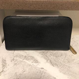 Christian Dior - Dior 長財布