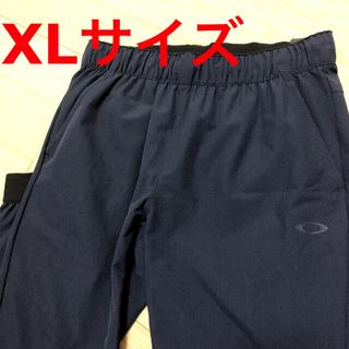 オークリー(Oakley)の新品 オークリー パンツ XLサイズ(その他)
