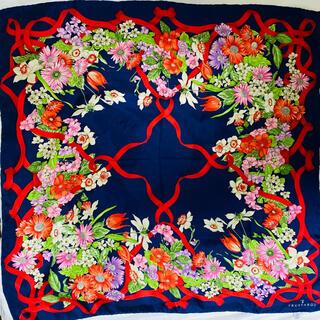 トラサルディ(Trussardi)のトラサルディスカーフ(バンダナ/スカーフ)
