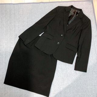 AEON - レディース スーツ 15号