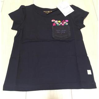 kate spade new york - ケイトスペード Tシャツ 120