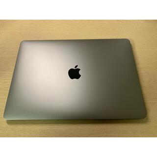 Apple - MacBook Pro 2020年モデル 13インチ