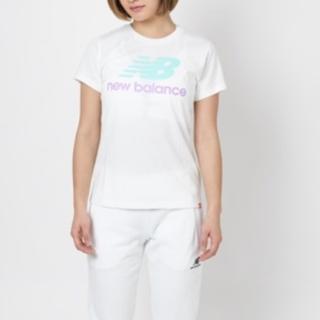 New Balance - 新品 ニューバランス Tシャツ ♡