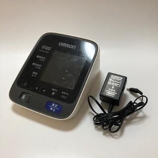 OMRON - オムロン OMRON hem 7430 血圧計