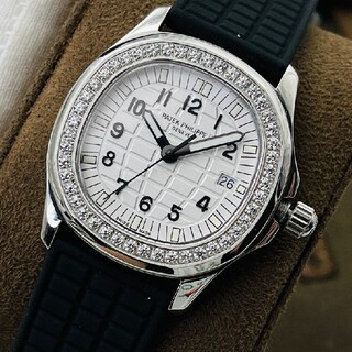 PATEK PHILIPPE - ★★即購入OK!★★★パテックフィリップ▼▼メンズ腕時計▼33