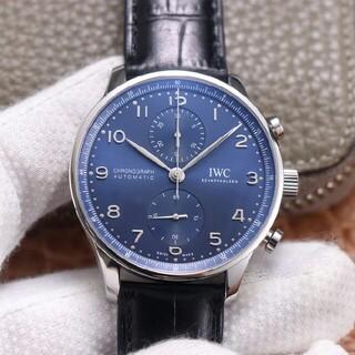IWC - ★SS人気★★★★IWC 腕時計★★★メンズ腕時計★2