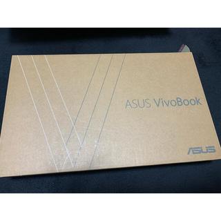 ASUS - ASUS VivoBook 15 X512DA