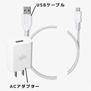 ヒタチ(日立)のHGST 2.5インチ 9.5mm 1TB 7200rpm 32MB SATA(PC周辺機器)