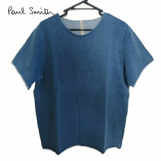 Paul Smith - 新品未使用 ポールスミス Tシャツ