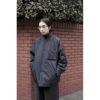 ダイワ(DAIWA)の最安値  1LDK stein daiwa 20AW ジャケット M(テーラードジャケット)
