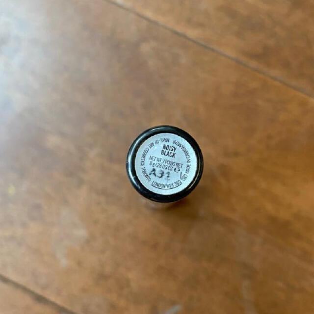 MAC(マック)のmac マスカラ ボリューム セパレート ロング コスメ/美容のベースメイク/化粧品(マスカラ)の商品写真