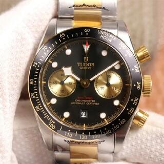 Tudor - !!★★Tudor ★★S+級品時計★★メンズ時計★★7