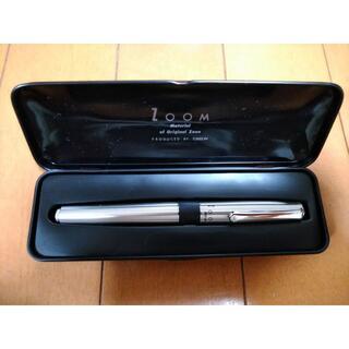 トンボエンピツ(トンボ鉛筆)の【専用】TOMBOW ZOOM 505(ペン/マーカー)