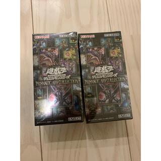 遊戯王 - シュリンク付き アーコレ 2ボックスセット