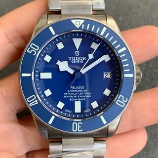 Tudor - !!★★Tudor ★★S+級品時計★★メンズ時計★★10