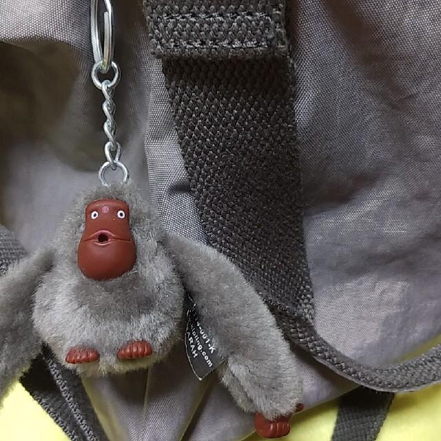 kipling(キプリング)のキプリング KIPLING ショルダーバッグ レディースのバッグ(ショルダーバッグ)の商品写真