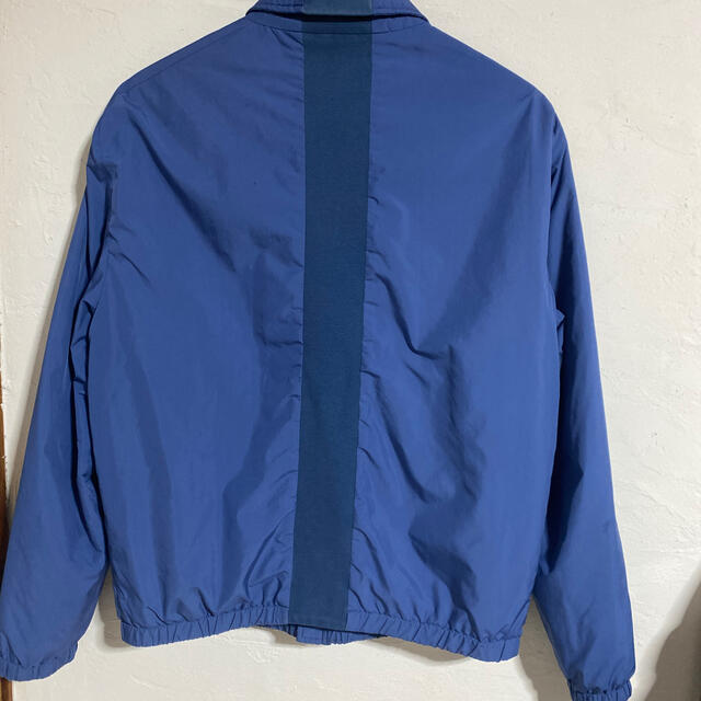 Maison Martin Margiela(マルタンマルジェラ)のマルジェラ ブルゾン メンズのジャケット/アウター(ブルゾン)の商品写真