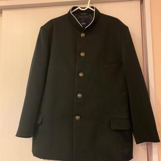 ゆーゆさま専用♡学ラン190B冬服上(セットアップ)