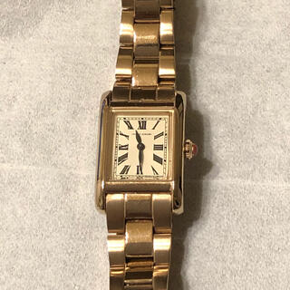 UNITED ARROWS - ユナイテッドアローズ 腕時計