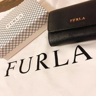 Furla - FURLA ミニウォレット