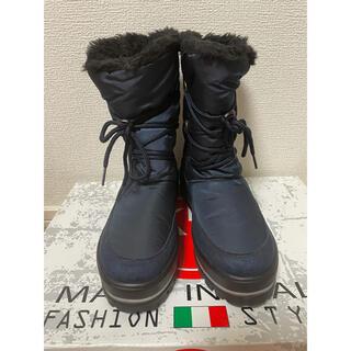 ソレル(SOREL)のキンバーテックス スノーブーツ 24(ブーツ)