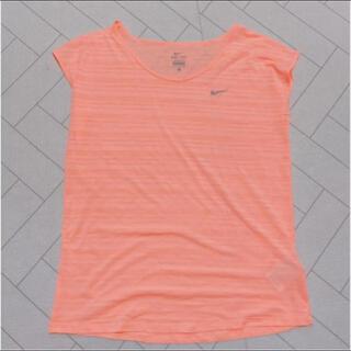 NIKE - NIKE ナイキ DRYfit Tシャツ