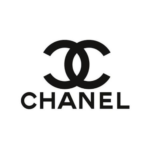 CHANEL(シャネル)の【値下げ】シャネル NO.5 オープルミエール大容量150ml(CHANEL) コスメ/美容の香水(香水(女性用))の商品写真