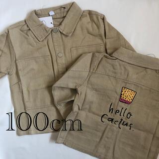 GAP Kids - チノジャケット 100cm