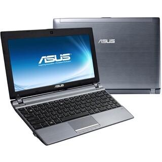 ノートPC ASUS  i5