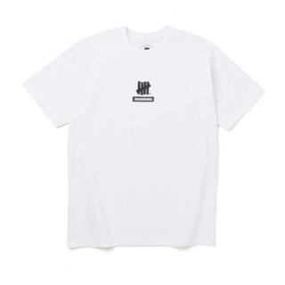 ネイバーフッド(NEIGHBORHOOD)のTEE① undefeated neighborhood アンディ ネイバー(Tシャツ/カットソー(半袖/袖なし))