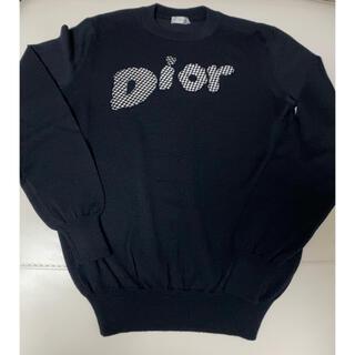 Dior - Diorニット