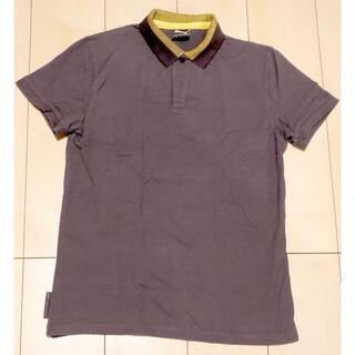 フセインチャラヤン(Hussein Chalayan)のプーマ フセインチャラヤン ポロシャツ (Tシャツ/カットソー(半袖/袖なし))