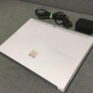Surface3  美品