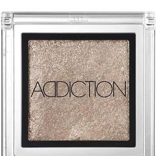ADDICTION - ADDICTION アイシャドウ 1番人気 マリアージュ Mariage 092