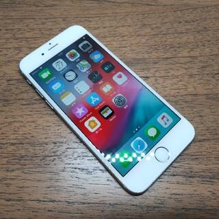 iPhone - #J2 iPhone6 本体 16GB