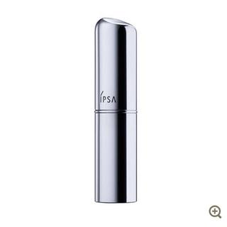 イプサ(IPSA)のIPSA イプサ デイエッセンススティック ザ タイムR 美容液(美容液)