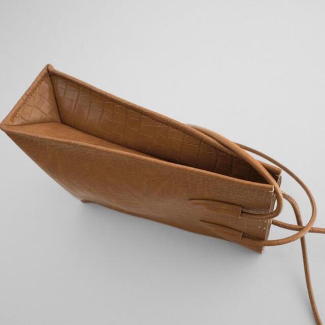 ZARA(ザラ)の■ZARA■アニマル柄トートバッグ ■ レディースのバッグ(トートバッグ)の商品写真