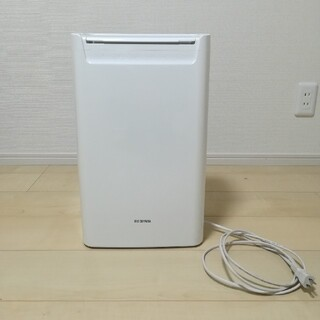 アイリスオーヤマ - アイリスオーヤマ 衣類除湿乾燥機 DCE-6515