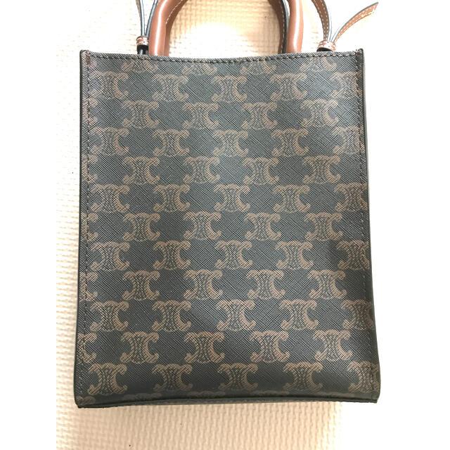 celine(セリーヌ)のひがっぴ様専用⭐︎セリーヌ ショルダー バック レディースのバッグ(ショルダーバッグ)の商品写真