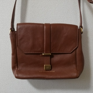 MARC BY MARC JACOBS - MARCBYMARCJACOBS ショルダーバッグ