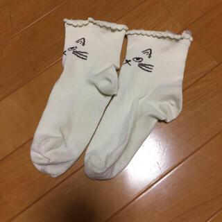 tutuanna - 掃除用 靴下