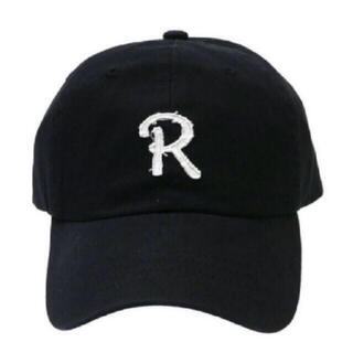 専用 帽子(帽子)