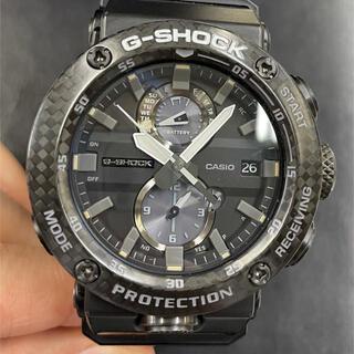 G-SHOCK - G-SHOCK★GWR-B1000