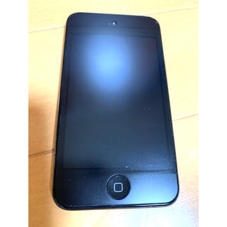 iPod touch - iPod touch 第4世代 64BG