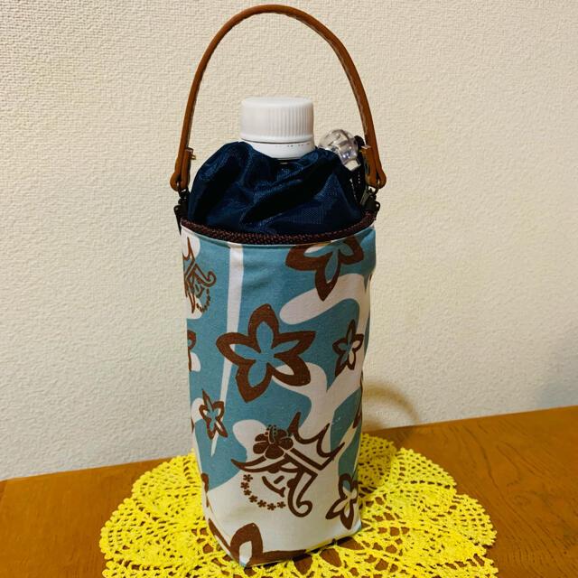 プリンちゃんママ様専用 ハンドメイドの素材/材料(その他)の商品写真