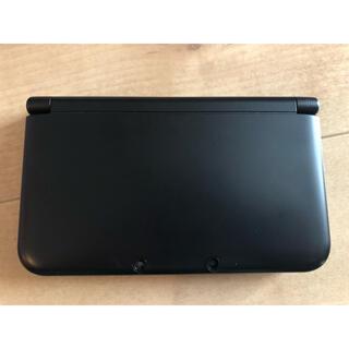 ニンテンドー3DS - 3DS 本体+充電器