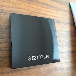 laura mercier - ローラメルシエ チーク チャイ